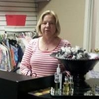 Perfect Find Consignments-Second Glance Boutique