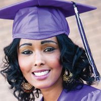 Phoenix Union Foundation for Education