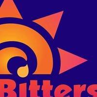 AZ Bitters Lab