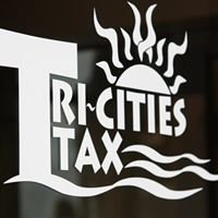 Tri-Cities Tax and CPA
