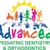 Advanced Pediatric Dentistry and Orthodontics-Pasco, WA