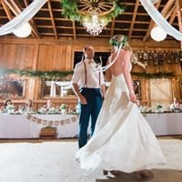 Sunshine Ranch, Weddings and Special Events