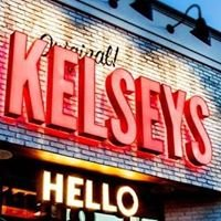 Kelsey's Restaurant Clifton Hill