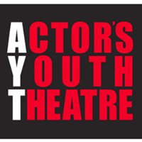 Actor's Youth Theatre