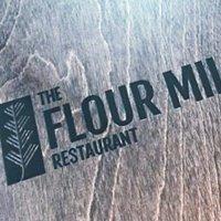 The Flour Mill Scratch Kitchen Restaurant