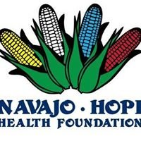 Navajo Hopi Health Foundation
