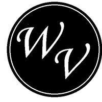 Willett Vacuum