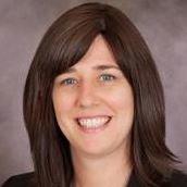 Business Lawyer Lori Brown