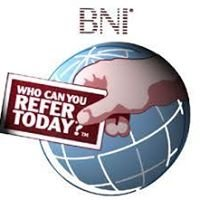Surprise Wealth Builders - BNI