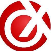 OfficeXpress