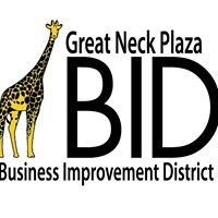 Great Neck Plaza Business Improvement District