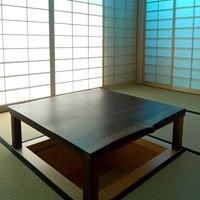 Miya Shoji & Interiors