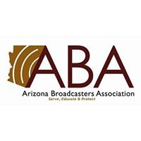 Arizona Broadcasters Association