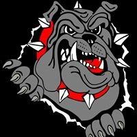 Bulldog Enterprises