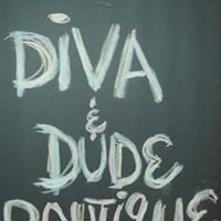 Diva & Dude Boutique