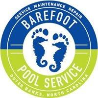 Barefoot Pool Service