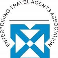 Enterprising Travel Agents Association - ETAA North India Regional Chapter