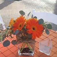 Fabulous Floral Design
