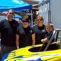 Roberts Car Care