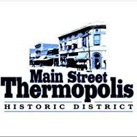 MainStreet Thermopolis