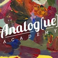 Analogue Academy