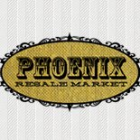 Phoenix Resale Market