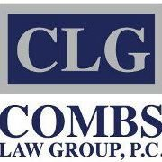 Combs Law Group, P.C.