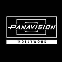 Panavision Hollywood