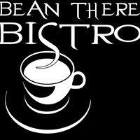 Bean There Bistro