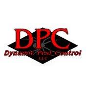 Dynamic Pest Control LLC