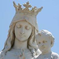 Queen of Peace Parish