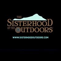 Sisterhood Outdoors Inc.