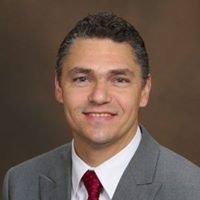Charles Pascu II CFP, Financial Adviser with Eagle Strategies LLC