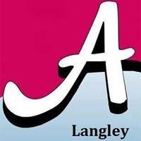 Andreas Restaurant Langley
