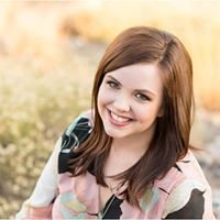 Amanda Cromer Photography