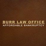 Burr Law Office