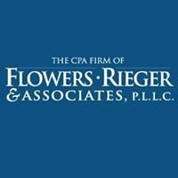 Flowers Rieger & Associates, PLLC