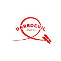 Daredevil Cafe