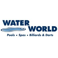 Waterworld Pools Peterborough