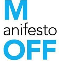 Manifesto OFF