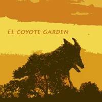 El Coyote Garden