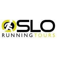 Oslo Running Tours