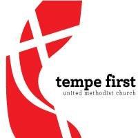 Tempe First United Methodist Church