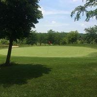 Rockway Glen Golf Course & Winery