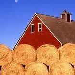 Nature's Farm & Ranch Supplies