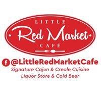 Little Red Market Cafe