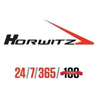Horwitz, Inc.