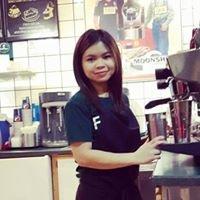 Granville's Coffee