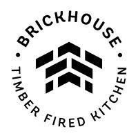 Duft & Co Brickhouse