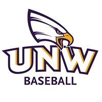 University of Northwestern Baseball